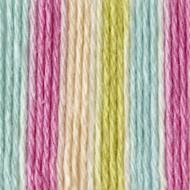 Bernat Lava Lamp Handicrafter Cotton Yarn - Big Ball (4 - Medium)