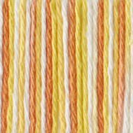 Bernat Creamsicle Handicrafter Cotton Yarn - Big Ball (4 - Medium)