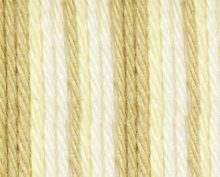 Bernat Queen Ann's Lace Handicrafter Cotton Yarn - Big Ball (4 - Medium)