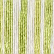Bernat Key Lime Pie Handicrafter Cotton Yarn - Big Ball (4 - Medium)