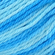 Bernat Handicrafter Cotton Yarn in Canada, Free Shipping at