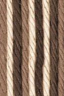 Bernat Desert Sand Handicrafter Cotton Yarn - Big Ball (4 - Medium)