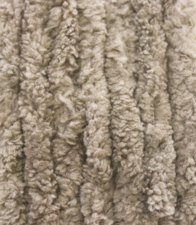 Bernat Baby Sand Baby Blanket Yarn - Big Ball (6 - Super Bulky)
