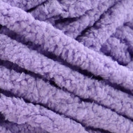Baby Lilac Baby Blanket Yarn - Big Ball (6 - Super Bulky) by Bernat