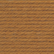 Lion Brand Honey Vanna's Choice Yarn (4 - Medium)