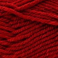 Lion Brand Brick Vanna's Choice Yarn (4 - Medium)
