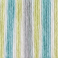 Bernat Prince Pebbles Ombre Softee Baby Yarn (3 - Light)
