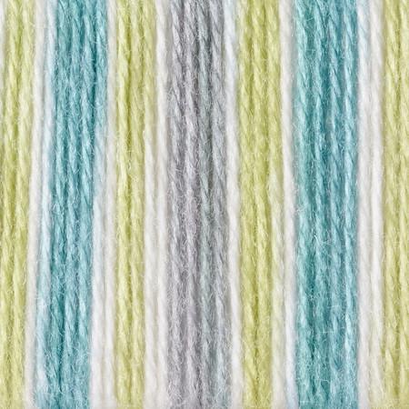Bernat Prince Pebbles Ombre Softee Baby Yarn (3 - Light)