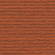 Lion Brand Rust Vanna's Choice Yarn (4 - Medium)