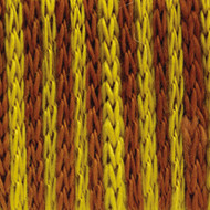 Bernat Golden Bargello Yarn  (6 - Super Bulky)
