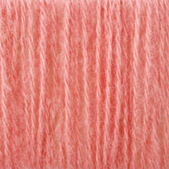 Patons Calypso Coral Lace Yarn (2 - Fine)