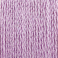 Patons Lavender Love Beehive Baby Sport Yarn (3 - Light)