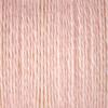 Patons Precious Pink Beehive Baby Sport Yarn (3 - Light)