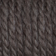 Patons Heath Heather Classic Wool Bulky Yarn (5 - Bulky)