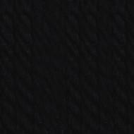 Patons Black Classic Wool Bulky Yarn (5 - Bulky)