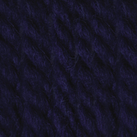 Patons Navy Classic Wool Bulky Yarn (5 - Bulky)