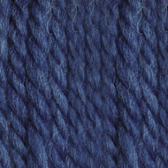 Patons New Denim Classic Wool Bulky Yarn (5 - Bulky)