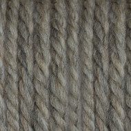 Patons Natural Mix Classic Wool Bulky Yarn (5 - Bulky)