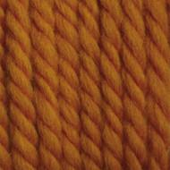 Patons Gold Classic Wool Bulky Yarn (5 - Bulky)