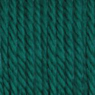 Patons Emerald Classic Wool Bulky Yarn (5 - Bulky)