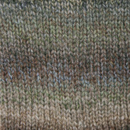 Patons Camo Colors Kroy Socks Fx Yarn (1 - Super Fine)