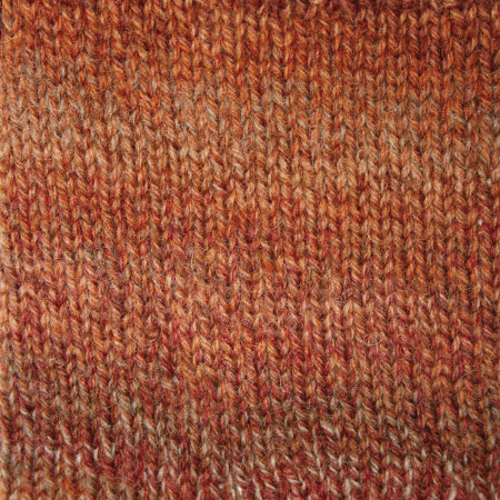 Patons Copper Colors Kroy Socks Fx Yarn (1 - Super Fine)