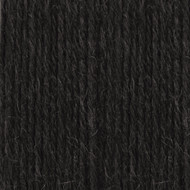 Patons Black Classic Wool Dk Superwash (3 - Light)