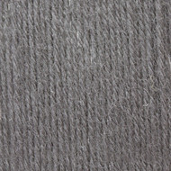 Patons Medium Grey Heather Classic Wool Dk Superwash (3 - Light)