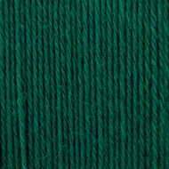 Patons Emerald Classic Wool Dk Superwash (3 - Light)