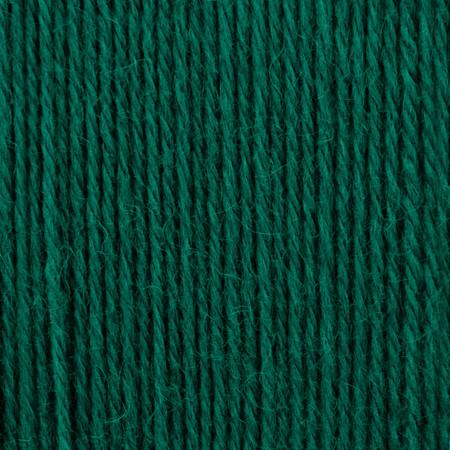 Patons Emerald Classic Wool Dk Superwash (3 - Light)