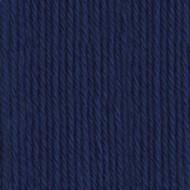 Patons Mallard Teal Classic Wool Dk Superwash (3 - Light)