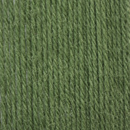 Patons Green Classic Wool Dk Superwash (3 - Light)