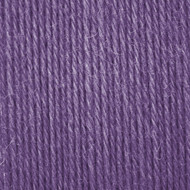 Patons Wisteria Classic Wool Dk Superwash (3 - Light)
