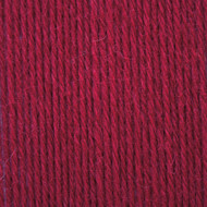 Patons Claret Classic Wool Dk Superwash (3 - Light)