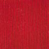 Patons Red Classic Wool Dk Superwash (3 - Light)