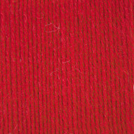Patons Red Classic Wool Dk Superwash (3 - Light)