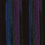 Patons Welsh Coast Classic Wool Dk Superwash (3 - Light)