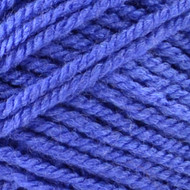 Amparo Blue Decor Yarn (4 - Medium) by Patons
