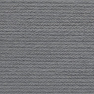 Lion Brand Silver Grey Vanna's Choice Yarn (4 - Medium)