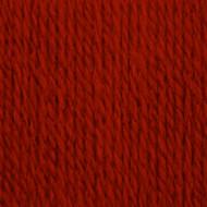 Patons Barn Red Decor Yarn (4 - Medium), Free Shipping at Yarn Canada