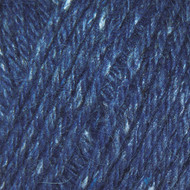 Rowan Yarn Seasalter Felted Tweed Dk (3 - Light)