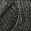 Rowan Yarn Ancient Felted Tweed Dk (3 - Light)
