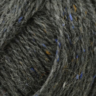 Rowan Yarn Ancient Felted Tweed Dk (3 - Light)