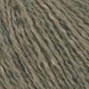 Rowan Yarn Stone Felted Tweed Dk (3 - Light)