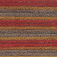 Lion Brand Autumn Print Vanna's Choice Yarn (4 - Medium)