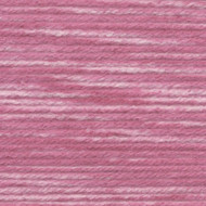 Lion Brand Rose Mist Vanna's Choice Yarn (4 - Medium)