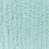Bernat Seafoam Baby Blanket Yarn - Small Ball (6 - Super Bulky)