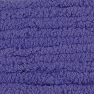 Bernat Lilac Baby Blanket Yarn - Small Ball (6 - Super Bulky)