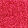 Bernat Red Balloon Pipsqueak Yarn (5 - Bulky)