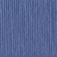 Bernat Blue Jeans Softee Baby Yarn (3 - Light)